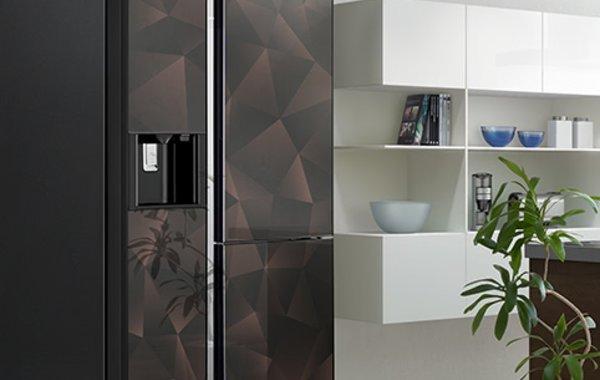 Tủ lạnh Hitachi có những loại nào? Có đắt không?