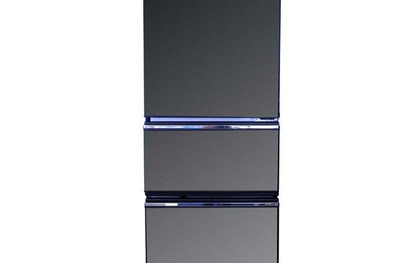 Công nghệ khử mùi kháng khuẩn ở tủ lạnh Mitsubishi Electric