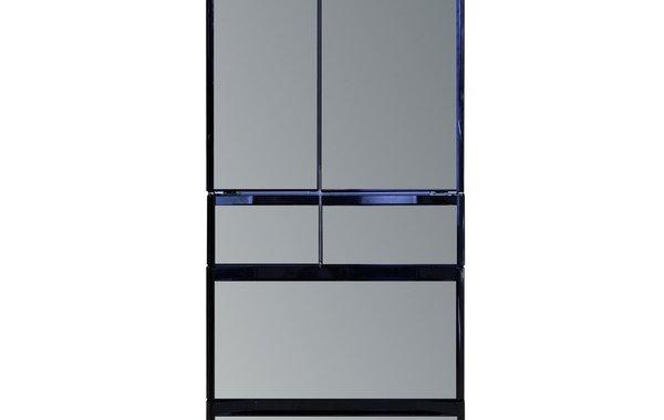 6 Tủ lạnh Hitachi có Ngăn Chân Không tốt nhất hiện nay