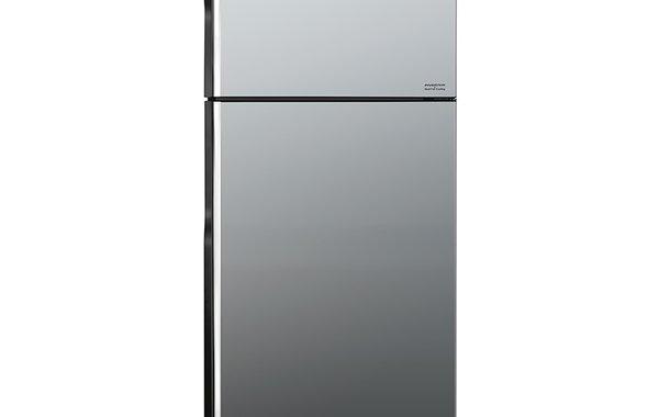 Tổng hợp những Model tủ lạnh Hitachi hiện có