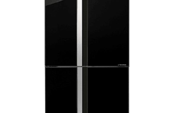 Top 5 dòng tủ lạnh Sharp 4 cánh tốt nhất hiện nay