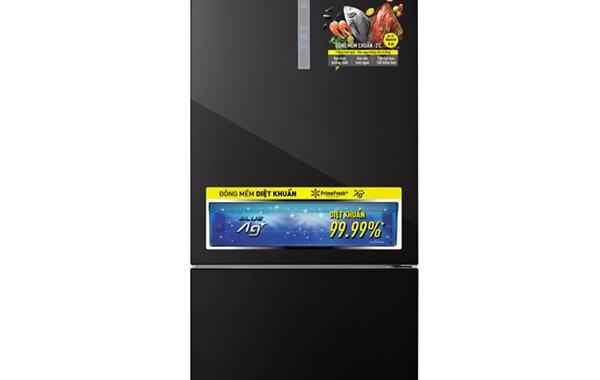 Top 10 tủ lạnh Panasonic được ưu chuộng nhất hiện nay
