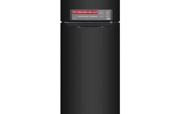 Hệ thống làm lạnh đa chiều trên tủ lạnh