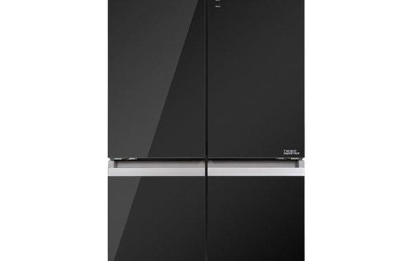 6 Tủ Lạnh Aqua siêu lớn Tốt Nhất Hiện Nay