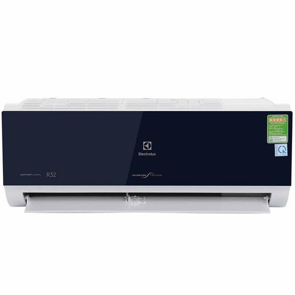 Máy điều hòa Electrolux ESV18CRO-D1 1 chiều 18000Btu Inverter