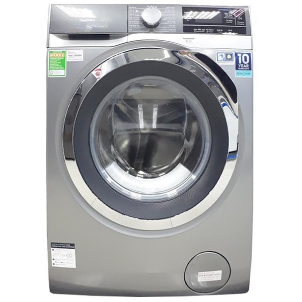 Máy giặt Electrolux EWF1142BESA 11 Kg Inverter