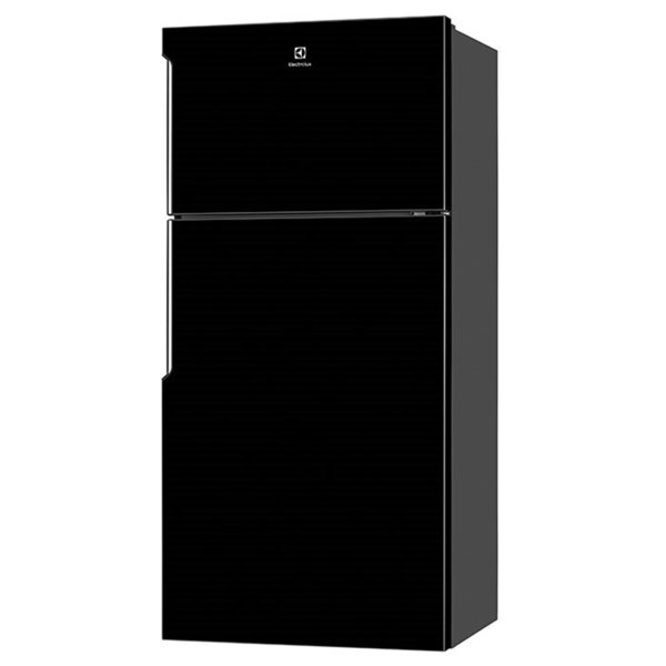 Tủ lạnh Electrolux 503 lít ETB5400B-H Inverter