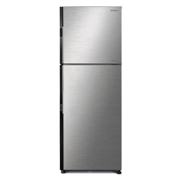Tủ lạnh Hitachi 203 lít R-H200PGV7 (BSL) Inverter