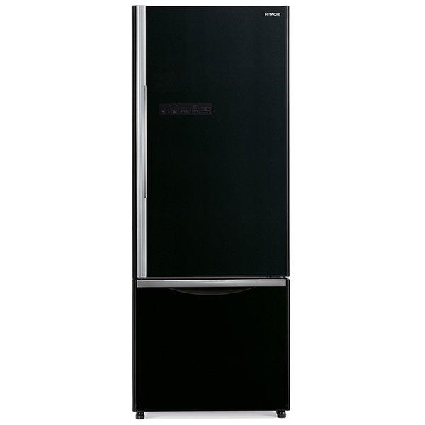 Tủ lạnh Hitachi R-B505PGV6 (GBK) 415 lít Inverter
