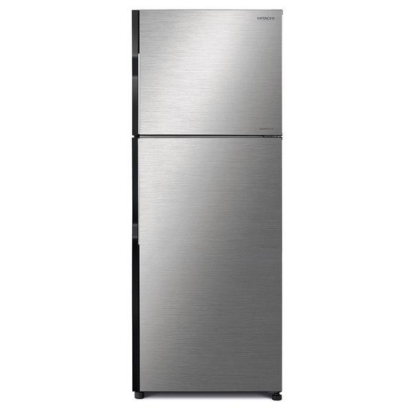 Tủ lạnh Hitachi R-H310PGV7 (BSL) 260 lít Inverter