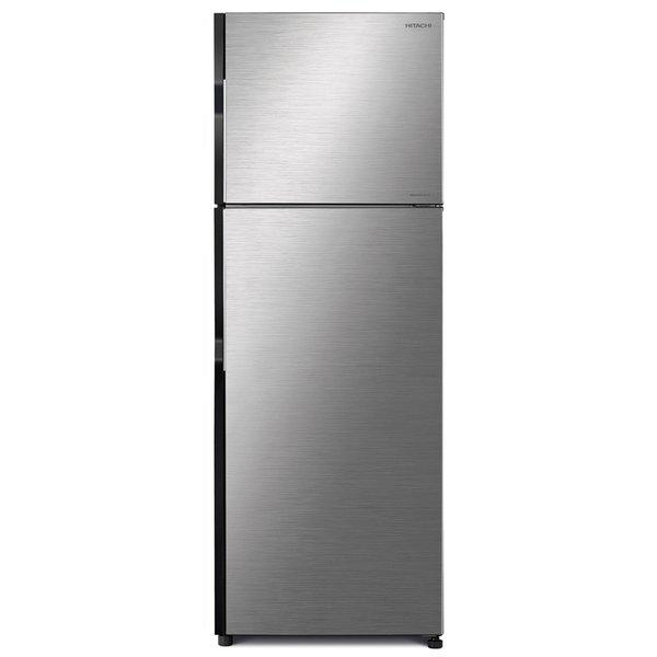 Tủ lạnh Hitachi R-H350PGV7 (BSL) 290 lít Inverter