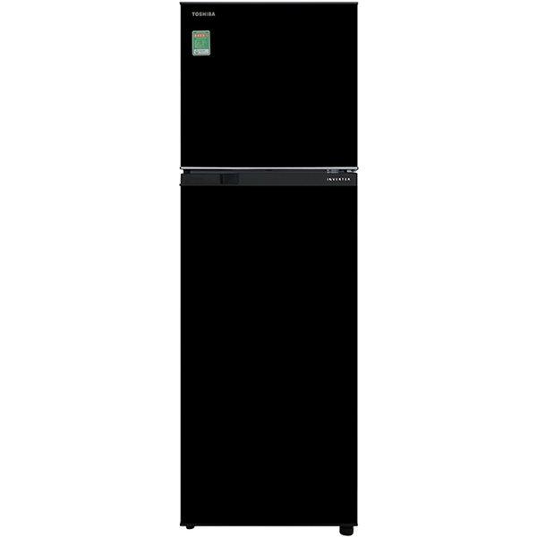 Tủ lạnh Toshiba GR-B31VU (UKG) 253 lít Inverter