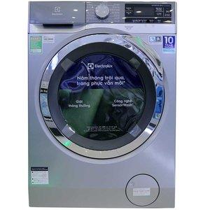 Máy giặt Electrolux EWF1023BESA 10 Kg Inverter