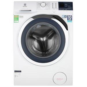 Máy giặt Electrolux EWF1024BDWA 10 kg Inverter