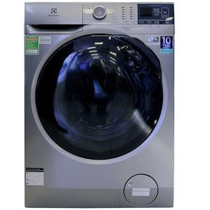Máy giặt Electrolux EWF9024ADSA 9 kg Inverter