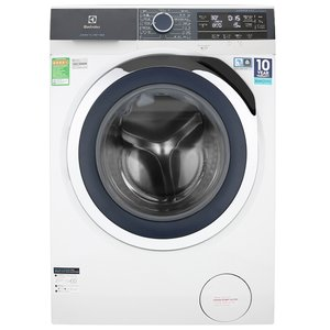 Máy giặt Electrolux EWF9523BDWA 9.5 Kg Inverter