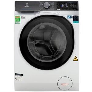 Máy giặt sấy Electrolux EWW1141AEWA 11/7 kg Inverter