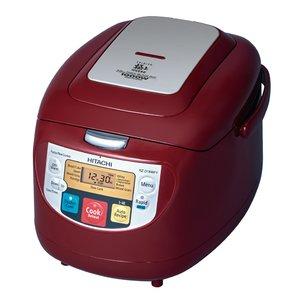 Nồi cơm điện Hitachi RZ-D18WFY 1.8 lít