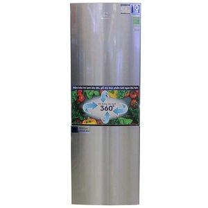 Tủ lạnh Electrolux EBB2802H-A 250 lít Inverter