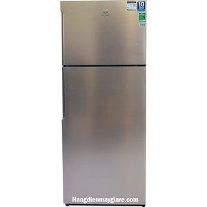 Tủ lạnh Electrolux ETB5400B-G 536 lít Inverter