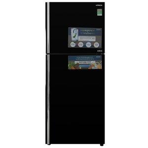 Tủ lạnh Hiatchi R-FG450PGV8 (GBK) 339 lít Inverter