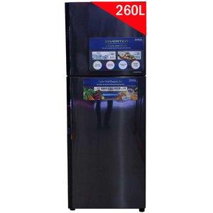 Tủ lạnh Hitachi 260 lít R-H310PGV7 Inverter