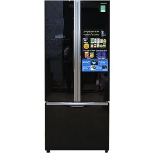 Tủ lạnh Hitachi R-FWB545PGV2 (GBK) 455 lít Inverter