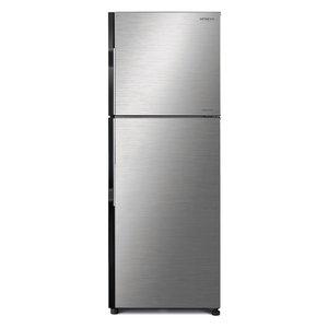 Tủ lạnh Hitachi R-H230PGV7 (BSL) 230 lít Inverter