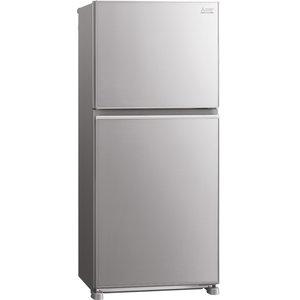 Tủ lạnh Mitsubishi 344 lít MR-FX43EN (GSL) Inverter