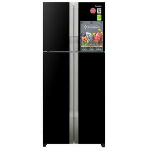 Tủ lạnh Panasonic 550 lít NR-DZ600GKVN 4 cửa Inverter