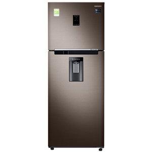 Tủ lạnh Samsung RT38K5982DX/SV 394 lít 2 cửa Inverter