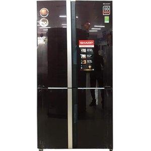 Nơi bán tủ lạnh Sharp giá rẻ tại Hà Nội - 200414