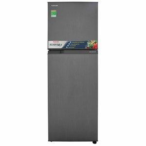 Tủ lạnh Toshiba 233 lít GR-A28VS (DS) Inverter