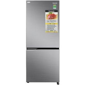 Tủ lạnh Panasonic chính hãng giá tốt - 285358