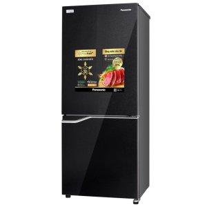 Tủ lạnh Panasonic chính hãng giá tốt - 285359