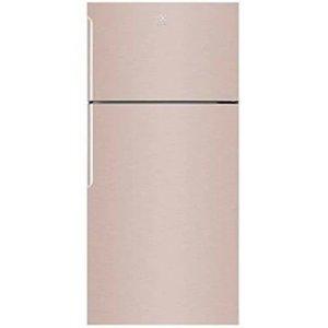 Tủ lạnh Electrolux ETE5720B-G 573 lít