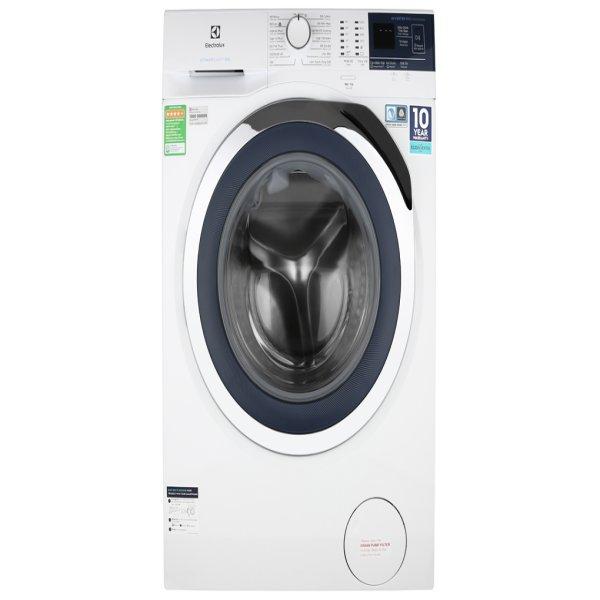 Máy giặt Electrolux EWF9024BDWA 9 kg Inverter