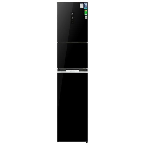 Tủ lạnh Electrolux EME3700H-H 340 lít Inverter