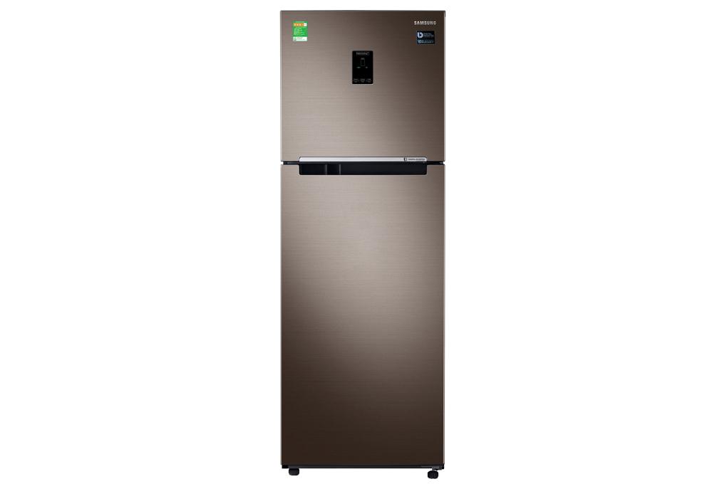 Tủ lạnh Samsung RT29K5532DX/SV 299 lít 2 cửa Inverter