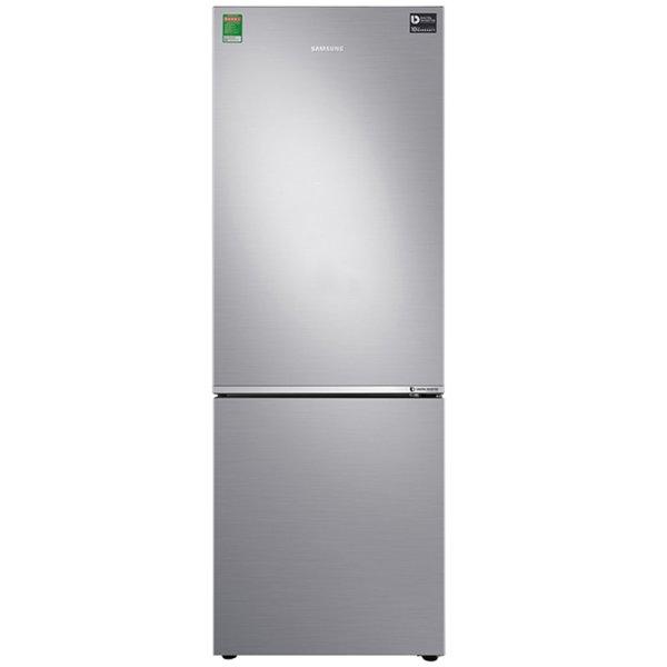 Tủ lạnh Samsung RB30N4010S8/SV 310 lít Inverter