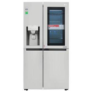 Tủ lạnh LG GR-X247JS 668 lít Inverter