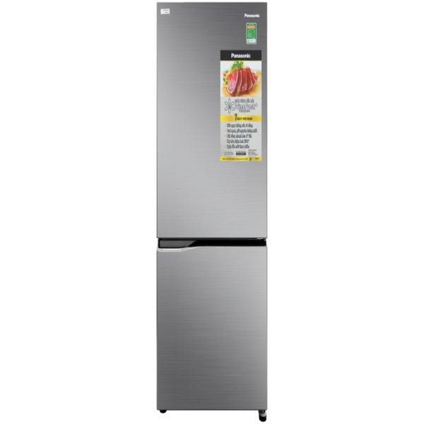 Tủ lạnh Panasonic NR-BV360QSVN 322 lít