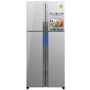 Tủ lạnh Panasonic chính hãng giá tốt - 285372
