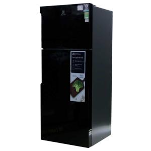 Tủ lạnh Electrolux 460 lít ETB4600B-H Inverter