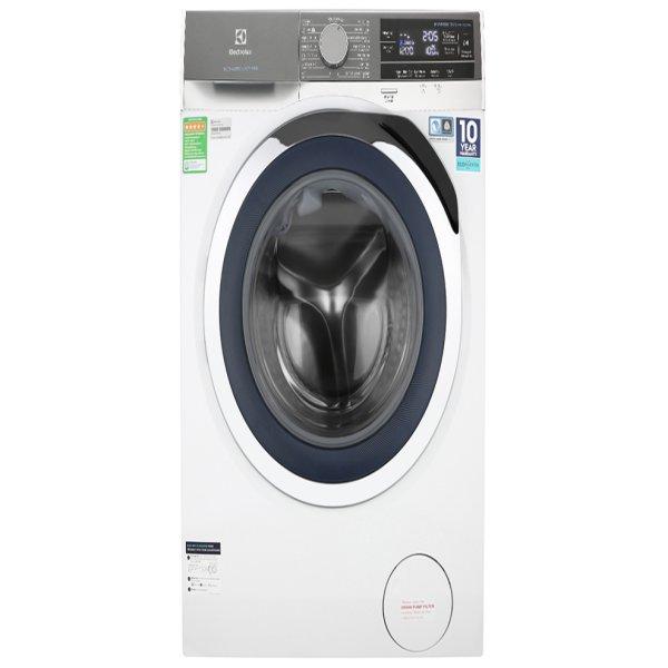 Máy giặt Electrolux EWF1023BEWA 10 Kg Inverter