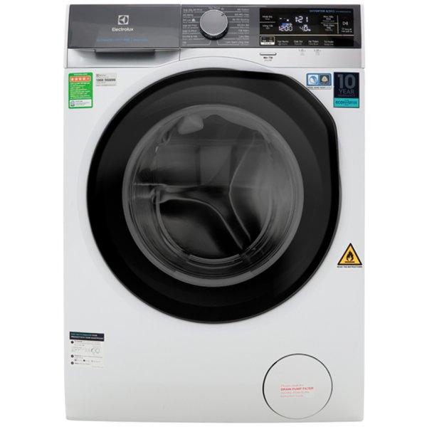 Máy giặt sấy Electrolux EWW1042AEWA 10/7 kg Inverter