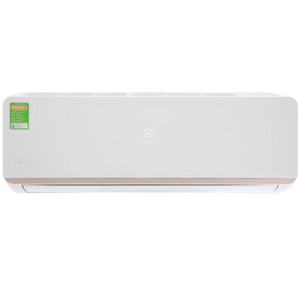 Điều hòa Electrolux Inverter 1 chiều 9000Btu ESV09CRR-C2