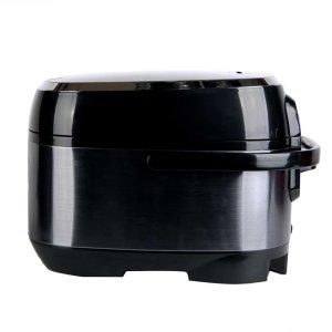 Nồi cơm điện Sharp 1.8 lít KS-IH191V-BK