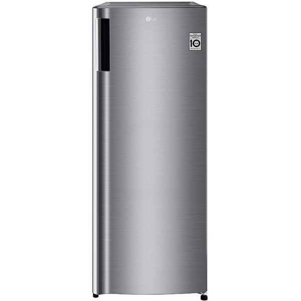 Tủ lạnh LG GN-F304PS 165 lít Inverter