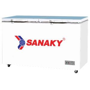Tủ đông Sanaky VH-3699A2KD 360 lít